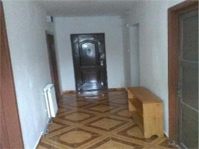 Vanzare Apartament Tractorul, Brasov