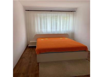 Inchiriere Apartament Titulescu, Bucuresti