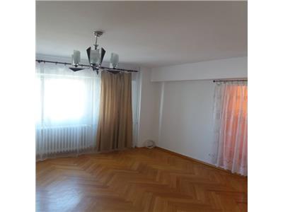 Inchiriere Apartament P-ta Victoriei, Bucuresti