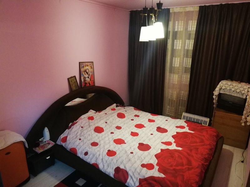 Inchiriere Apartament Iancului, Bucuresti