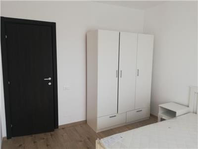 Apartament Popesti