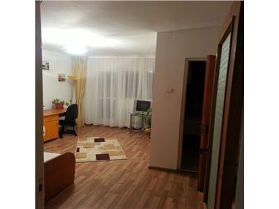 Inchiriere Apartament Salajan, Bucuresti