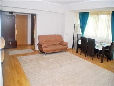 Inchiriere Apartament Parcul Carol, Bucuresti