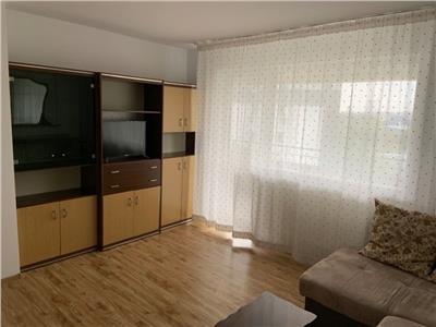 Inchiriere Apartament Metalurgiei, Bucuresti