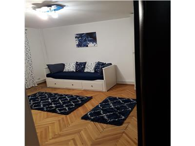 Inchiriere regim hotelier, apartament 2 cam Nerva Traian, Bucuresti