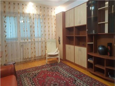 Inchiriere Apartament Lacul Tei, Bucuresti