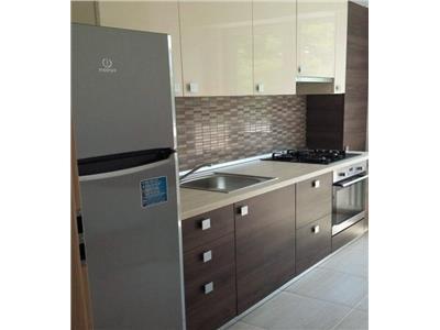Inchiriere Apartament Vacaresti, Bucuresti