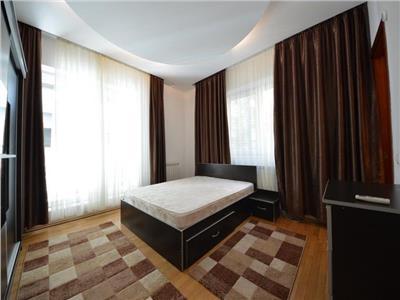 Inchiriere Apartament Herastrau, Bucuresti