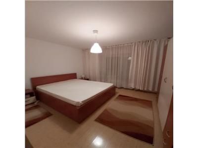 Inchiriere Apartament Aviatiei, Bucuresti