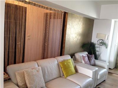 Inchiriere Apartament 3 camere Mosilor, Bucuresti