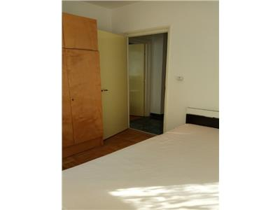 Inchiriere Apartament Vatra Luminoasa, Bucuresti