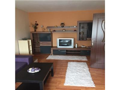 Inchiriere Apartament Nicolae Grigorescu, Bucuresti