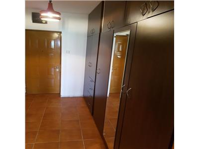 Vanzare Apartament Tei, Bucuresti