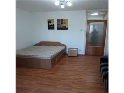 Inchiriere Apartament Titan, Bucuresti