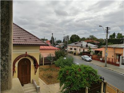 Vanzare Vila Buna Vestire, Ploiesti