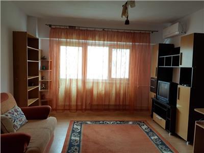 Inchiriere Apartament Vitan Mall, Bucuresti