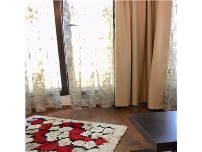Inchiriere Apartament Floreasca, Bucuresti