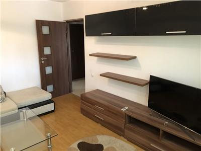 Vanzare Apartament Eroii Revolutiei, Bucuresti