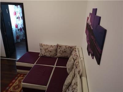 Vanzare Apartament 3 camere, Popesti-Leordeni - Berceni