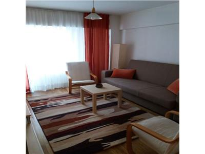 Inchiriere Apartament Unirii, rond Alba Iulia, Bucuresti