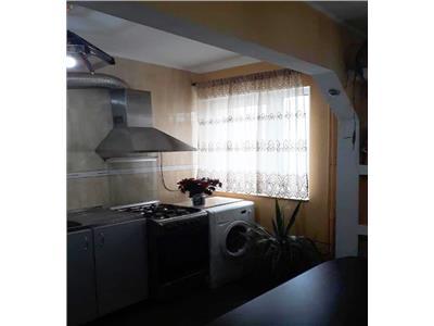 Apartament 3 camere decomandat!