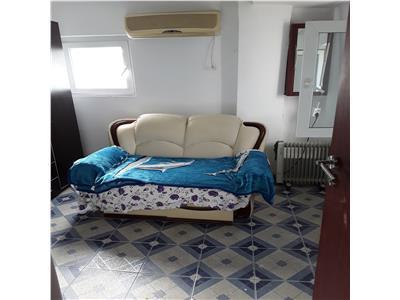 Vanzare Apartament cu doua camere Dorobanti, Bucuresti