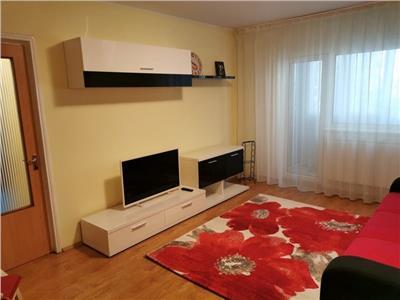 Inchiriere Apartament Timpuri Noi, Tineretului, Bucuresti