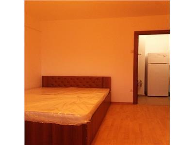 Inchiriere Apartament Crangasi, 4-5 minute de metrou, Bucuresti