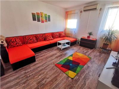 Vanzare Apartament Marasesti, Bucuresti