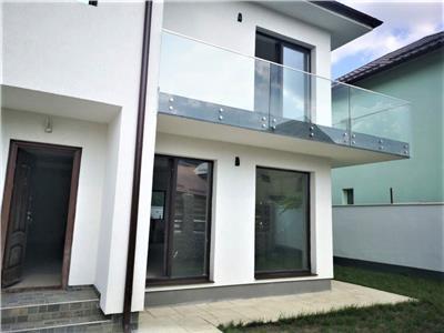 Vanzare Vila individuala moderna