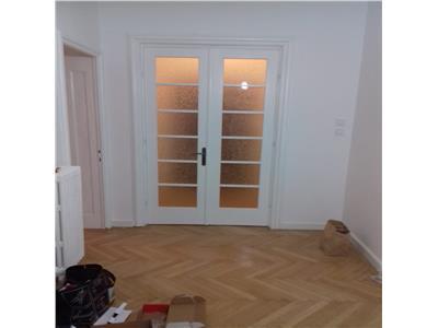 Vanzare Apartament cu doua camere zona Gradina Icoanei, Bucuresti