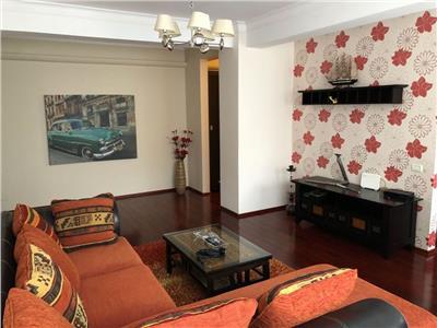 Vanzare Apartament Ghencea, Bucuresti