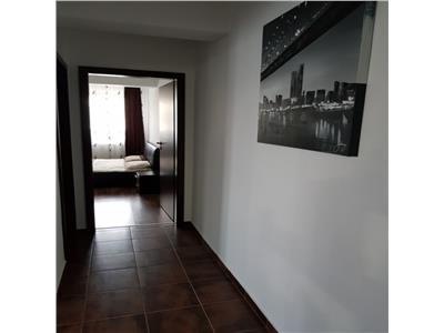 Vanzare Apartament Noi , Popesti-Leordeni