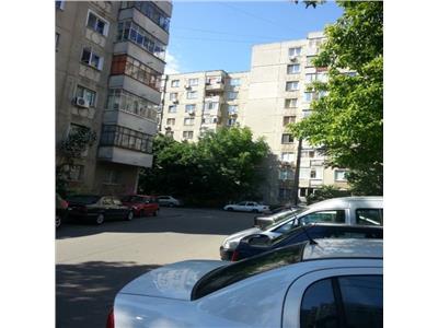 Vanzare Apartament Sebastian, Bucuresti