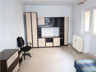 Vanzare Apartament Baicului, Bucuresti