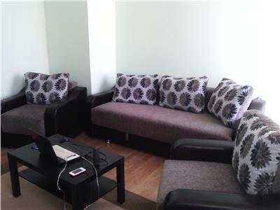 Inchiriere Apartament  3 camere Piata Lahovari, Bucuresti