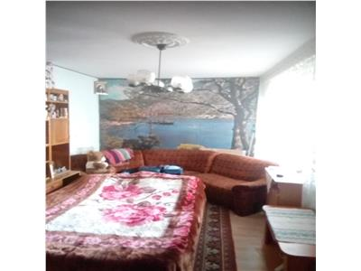 Vanzare Apartament Miorita, Bacau