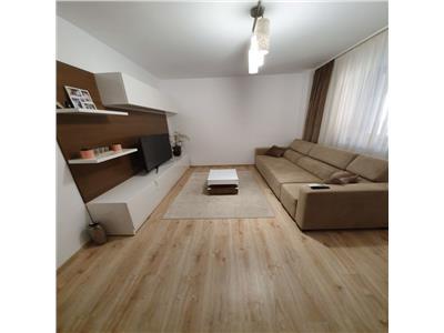 Vanzare Apartament Noi Rahova, Bucuresti