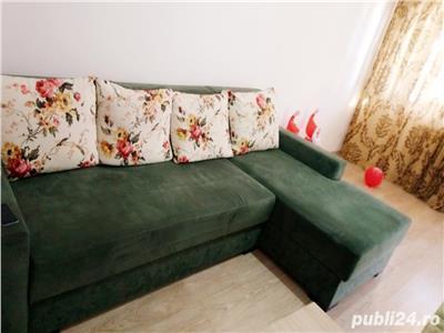 Inchiriere Apartament , Popesti-Leordeni