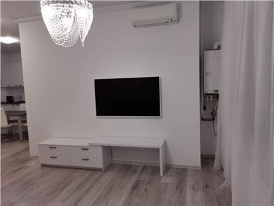 Inchiriere Apartament Pipera, Bucuresti