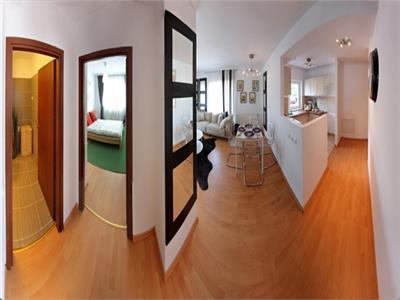 Vanzare Apartament Nou Titan, Bucuresti