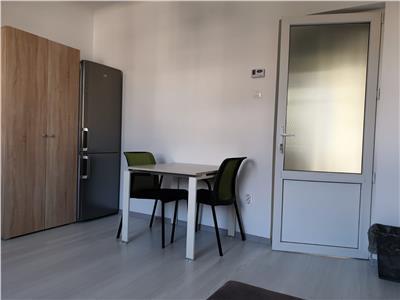 Apartament 3 camere Eroii Revolutiei