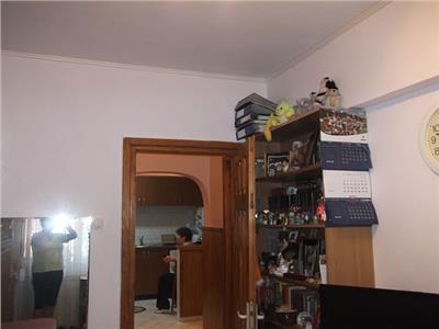 Vanzare Apartament Izvor, Bucuresti