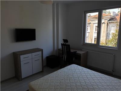 Inchiriere Apartament Eroii Revolutiei, Bucuresti
