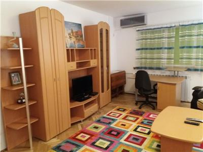 Inchiriere Apartament Mihai Bravu, Bucuresti