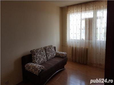 Vanzare Apartament Berceni, Bucuresti