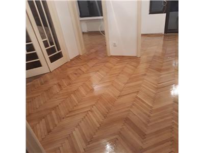 Vânzare Apartament  4 camere Bd Carol, Bucuresti