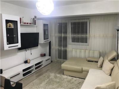 Vanzare Apartament Noi Berceni, Bucuresti