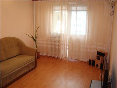Vanzare Apartament Colentina, Bucuresti