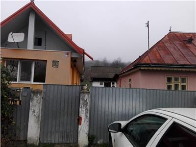 Vanzare casa Podis, Bacau